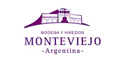 Bodega y Vinedos Monteviejo
