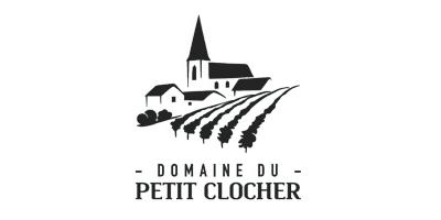 logo petit clocher