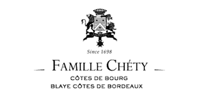 logo_chety-chateau mercier