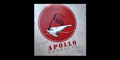 logo_apollo_t