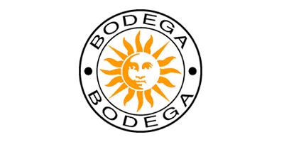 Bodega Bodega