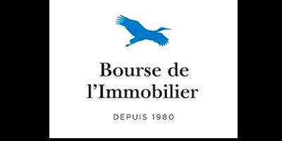 logo_bourse de l'immobilier_t