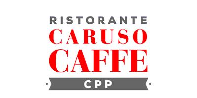 Caruso Caffe
