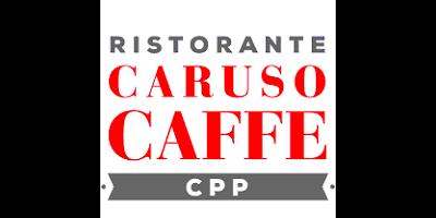 logo_caruso caffe_t