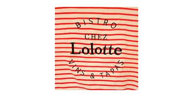 Chez Lolotte