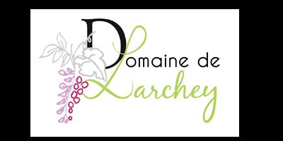 logo_domaine de larchey_t
