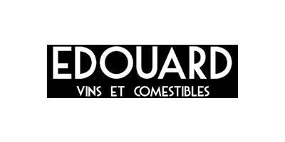 Edouard vins et comestibles
