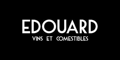 logo_edouard_t