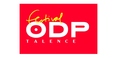 Festival ODP