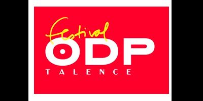 logo_festival odp_t