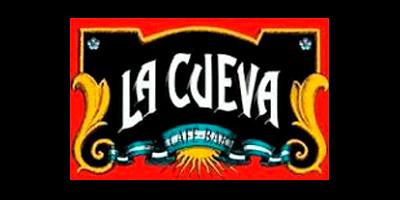 logo_la cueva_t