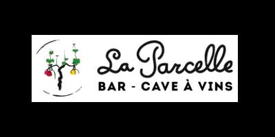 logo_la parcelle_t