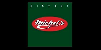 logo_michel's_t