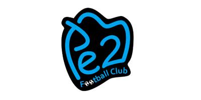Portes de l'Entre-deux-Mers FC