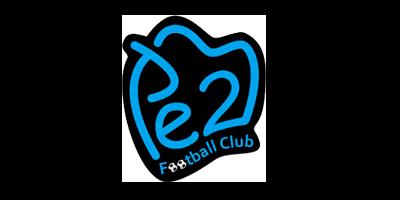 logo_portes de l'e2m FC_t