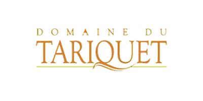 Domaine de Tariquet